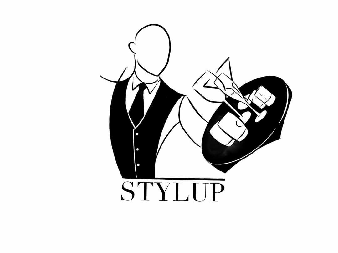 Handstable Concept – STYLUP® Plateau de service revolutionnaire